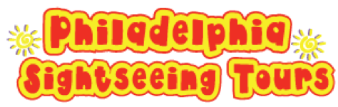 Philadelphia Sightseeing Tours Logo